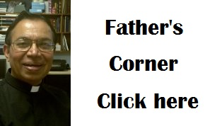 Father's Corners